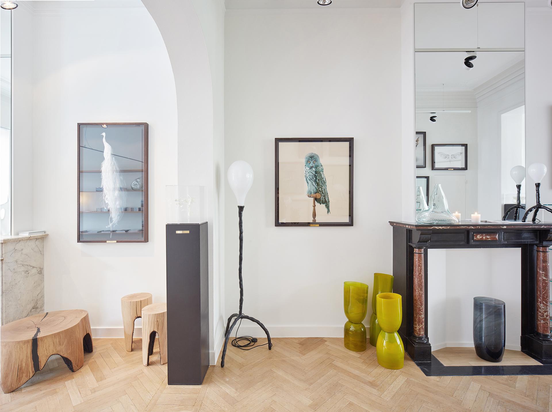 Caption of the gallery ©Jörg Bräuer