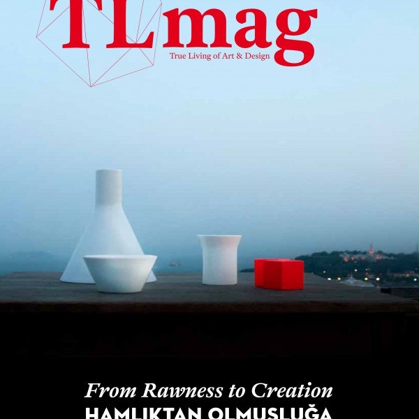 TLmagIstanbul_COVER-1