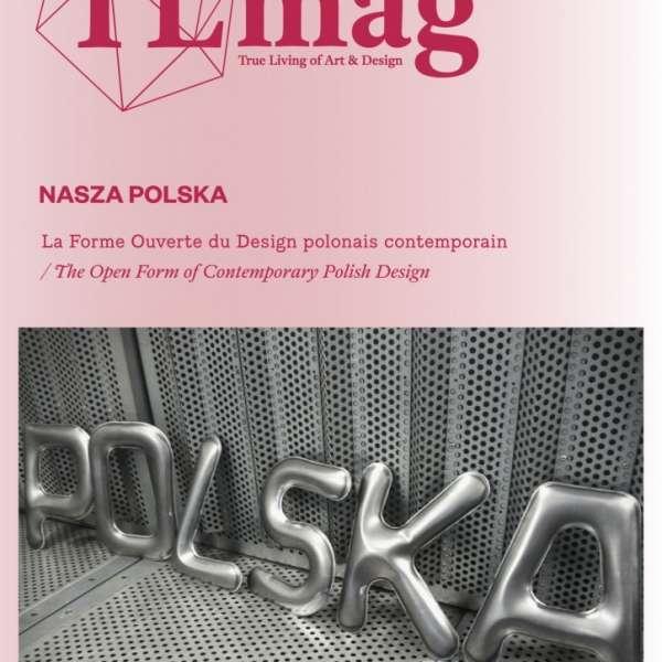 cover1_polska-724x1024