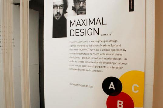 maximaldesign_abcposter
