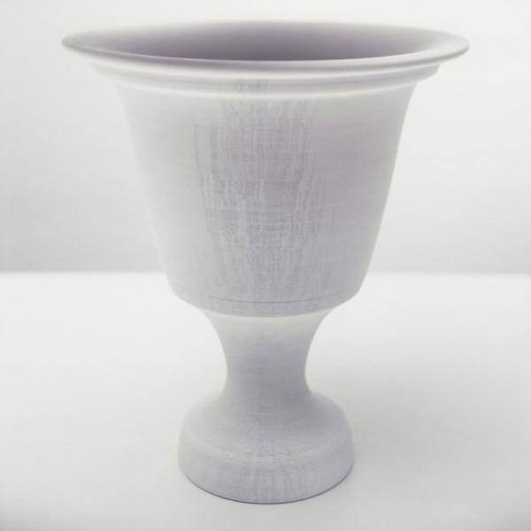 Paper_Vase_type_2