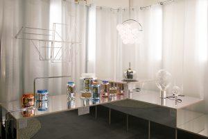 (c) Jean François Jaissaud, Luxproductions for Spazio Nobile/TLmag