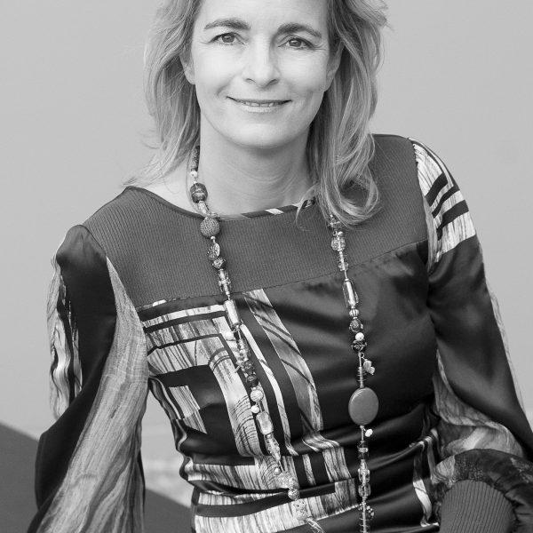 designer-katia-dewitte