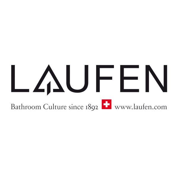 laufen-logo-01