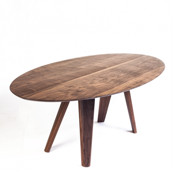 walnut-table