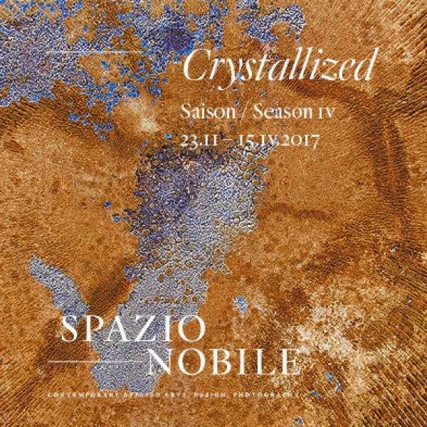 Crystallized1