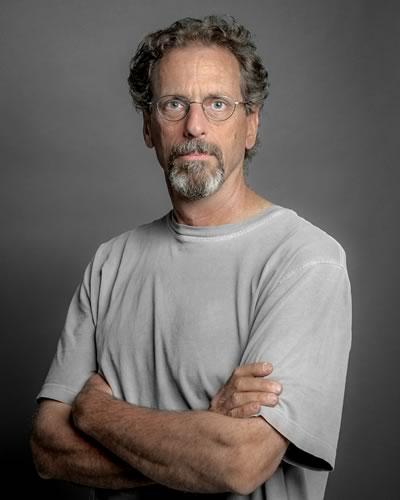 Portrait-Tom-Joyce-photo-by-Dan-Barsotti