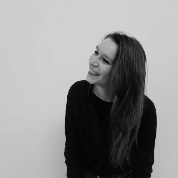 portrait3-Credits---Studio-Marlene-Huissoud