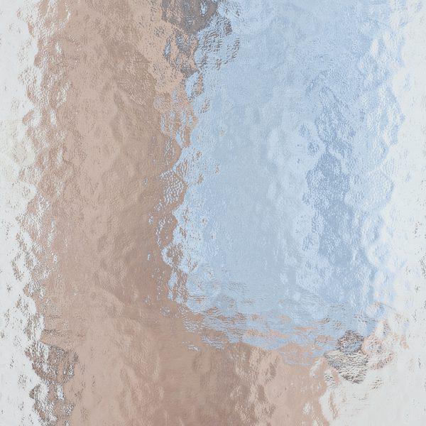 ATLANTIC WITH SALMON COAT_2017_60 x 80 cm
