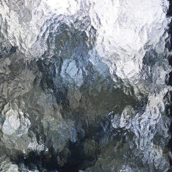 GARDEN_2016_80x120 cm