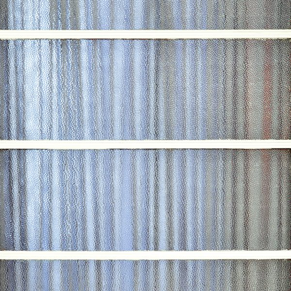 GV WINDOW_2016_40 x 60 cm