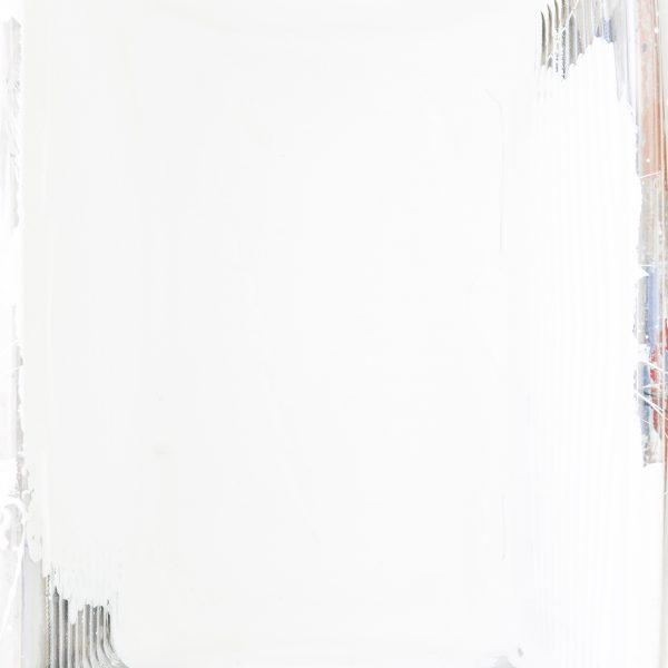 PAINT POT_2015_40 x 54 cm