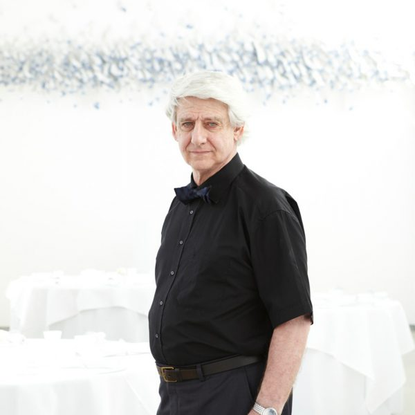 Piet Stockmans_Photo by David Maessen (1)