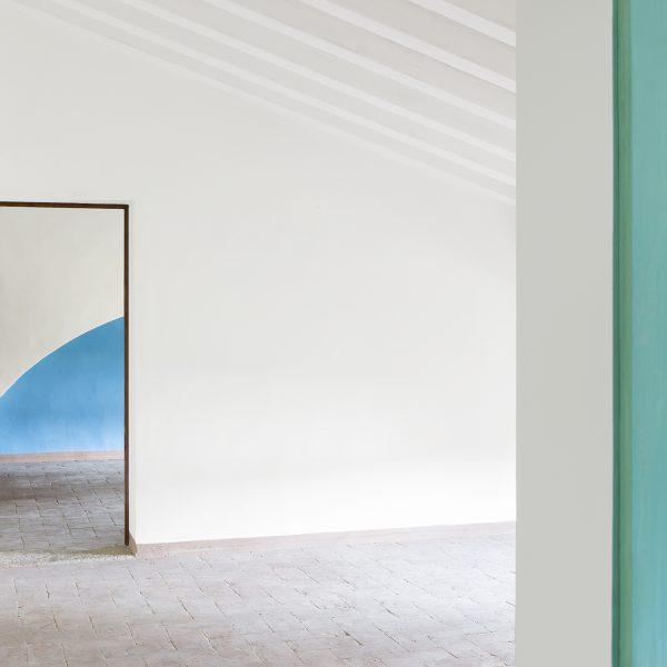 VIVAIO DOORWAY_2015_60 x 90 cm (1)
