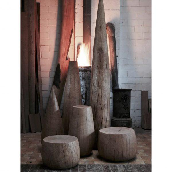 monolithes - kaspar hamacher