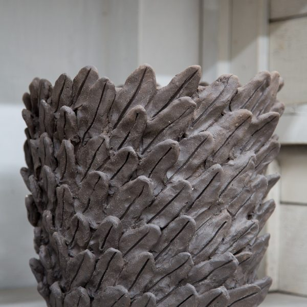 Bela Silva, The Cylinder Series, © Margot Nieto