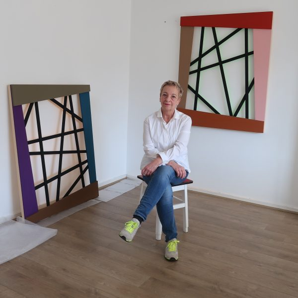 Jeanine Cohen