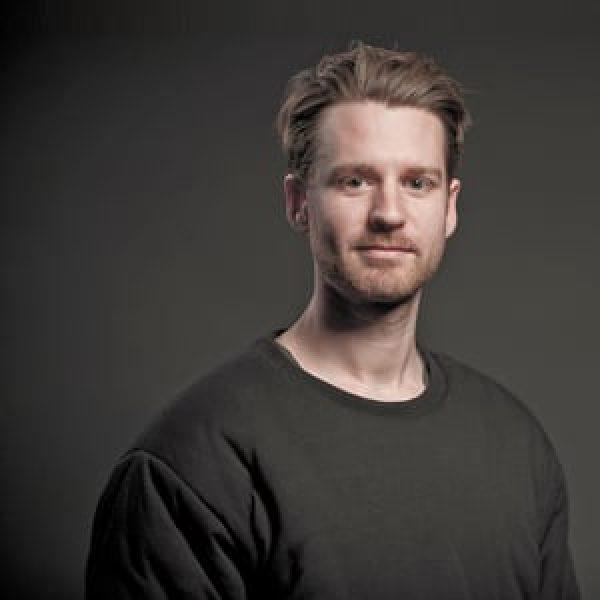 David Hanauer