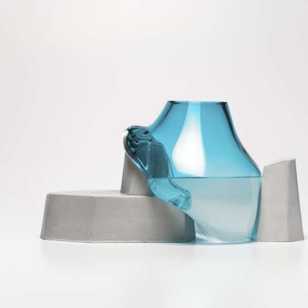 FALAISE, design Ferreol BABIN, © Ferreol BABIN