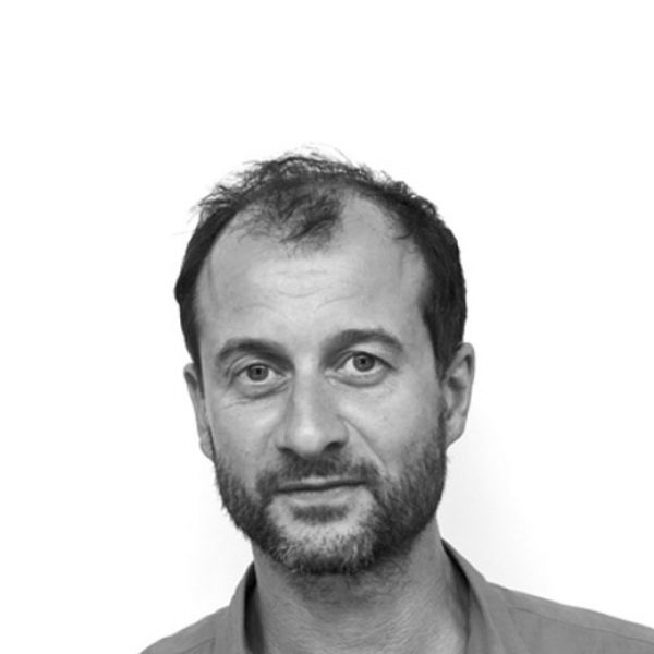 François Azambourg