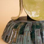Ceramic_Totems_green_delight_detail_02_HR