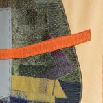 Domestic_Collages_02_detail01_HR