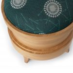 Pin_Stool_detail_2_photographer Marly Gommans_HR