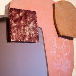 ceramicwallstory_03b